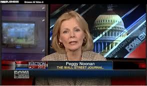 PeggyNoonan1