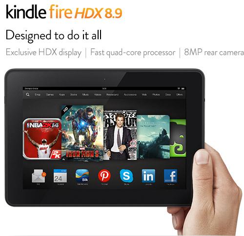KindleFireHDX8.9