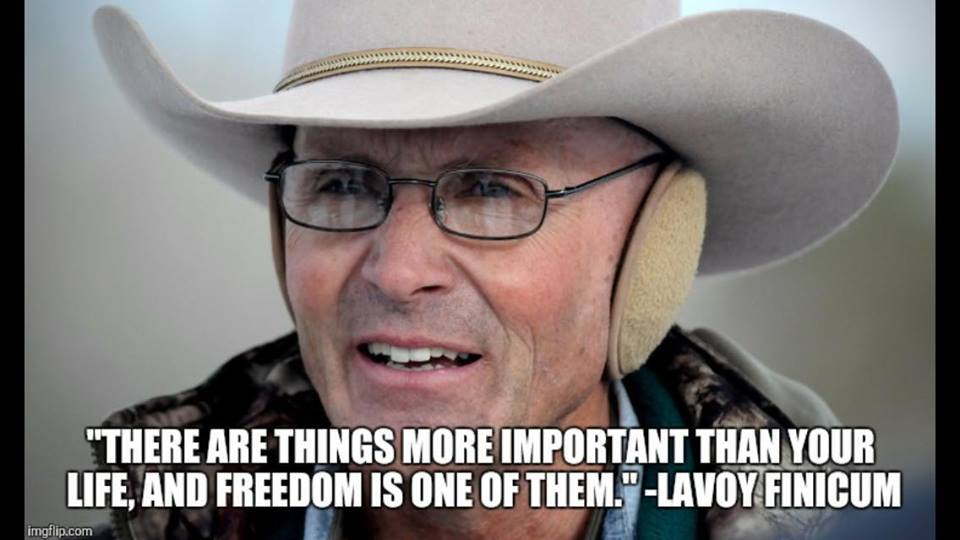 Image result for The Clinton Mob: Lavoy Finicum, + The Bundy's (Uranium One Hillary Clinton)