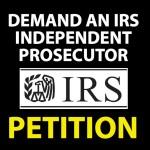 IRSspecialprosecuter