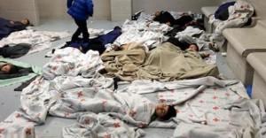 ImmigrationCostUS263M