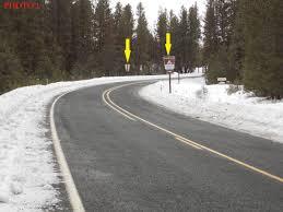 Dead Man's Roadblock